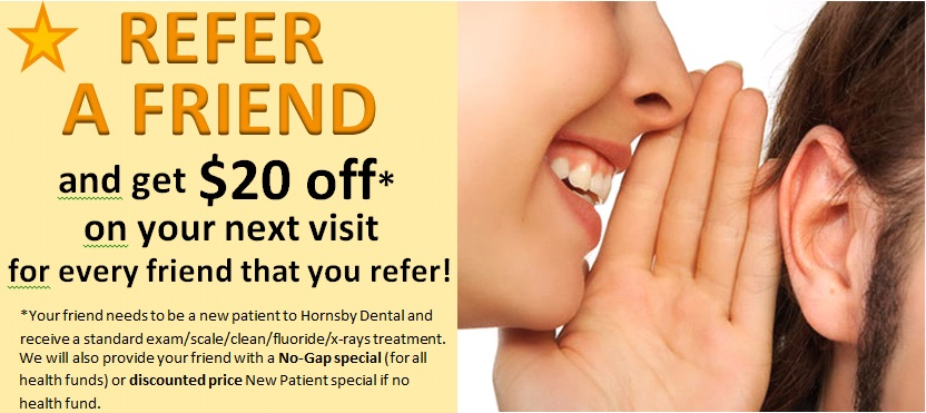 hornsby-dental-refer-a-friend