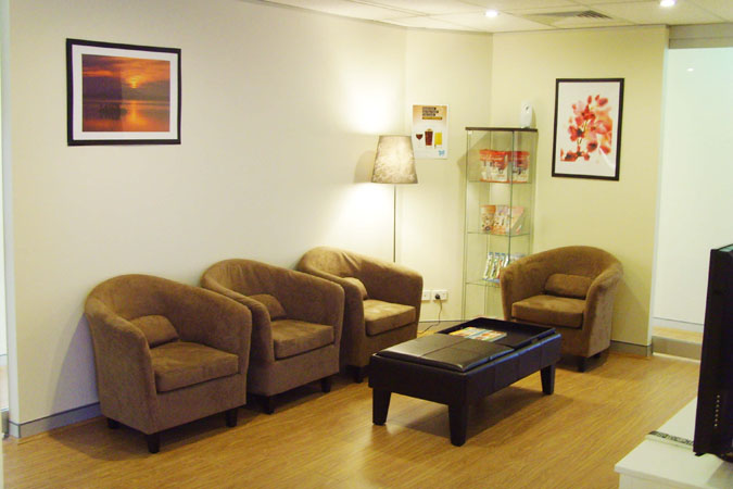 hornsby_dental_lounge