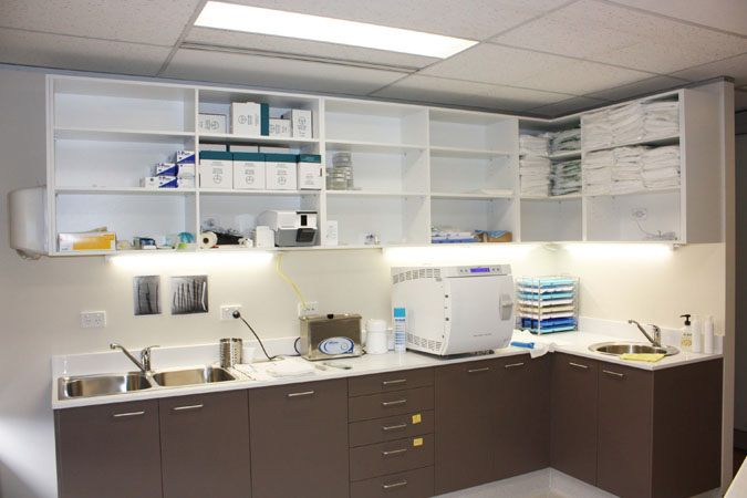 hornsby_dental_sterilisation_lab