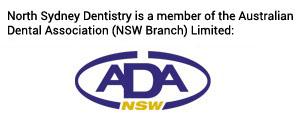 ADA-NSW-Member