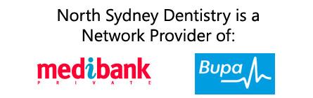 North-Sydney-Dentist-Funds1