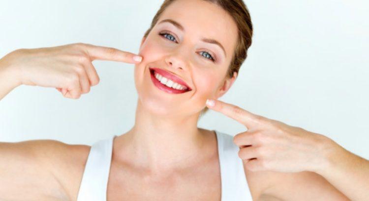 best teeth whitening sydney