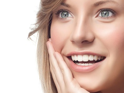 Cosmetic dentist north Sydney